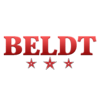 Beldt Labs Coupons & Promo codes