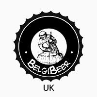 BelgiBeer UK Coupons & Promo codes