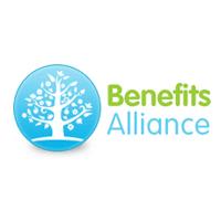 Benefits Alliance Uk Coupons & Promo codes