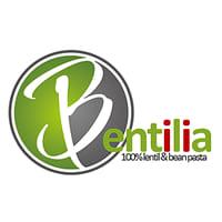 Bentilia Legumes Pasta