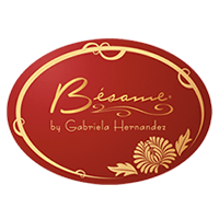 Besame Cosmetics Coupons & Promo codes