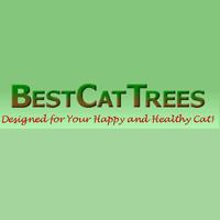 Bestcattreeplans