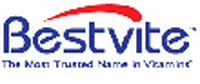 Bestvite Coupons & Promo codes