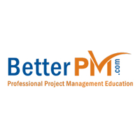 BetterPM Coupons & Promo codes