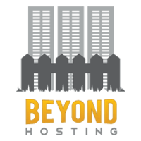 Beyond Hosting Coupons & Promo codes