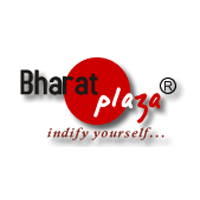 Bharat Plaza Discount Code & Coupon codes