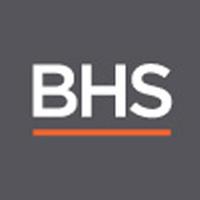 bhs.com Discount Codes & Deals