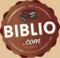 Biblio Sale Off Coupons & Promo codes