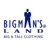Big Mans Land Coupons & Promo codes