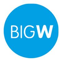 Big W Coupons & Promo codes