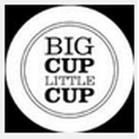 Big Cup Little Cup Coupons & Promo codes