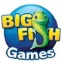 Big Fish Games Error Code 900 Coupons & Promo codes