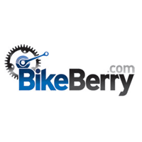 BikeBerry Coupons & Promo codes
