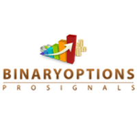 Binaryoptionsprosignals Coupons & Promo codes