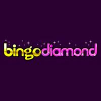 Bingo Diamond Coupons & Promo codes