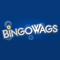 BingoWags