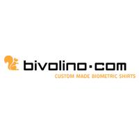 Bivolino Voucher Code & Coupon codes