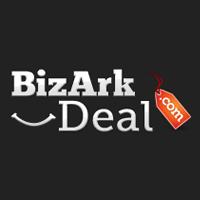 BizArkDeal Coupons & Promo codes