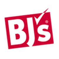 Logo BJs