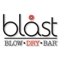 Blast Blow Dry Bar