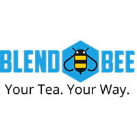 Blend Bee Discount & Coupon codes