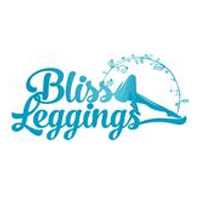 Bliss Leggings Discount Codes