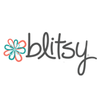 Blitsy Coupons & Promo codes