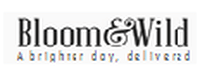 Bloom And Wild Offer Coupons & Promo codes