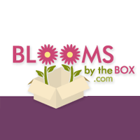 Bloom Box Sale Coupons & Promo codes