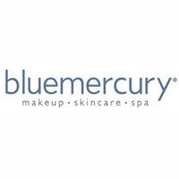 Logo Bluemercury