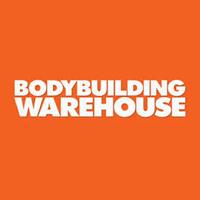 Bodybuilding Warehouse Uk Coupons & Promo codes