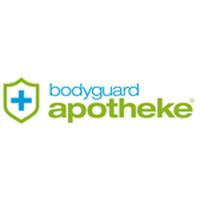 About Bodyguard Apotheke