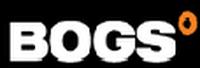 Bogs Footwear Promo Code & Discount codes