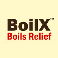 BoilX Coupons & Promo codes