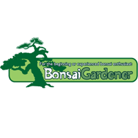 Bonsaigardener Coupons & Promo codes