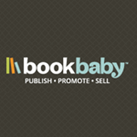 Book Baby Promo Code & Discount codes