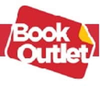 Book Outlet St Catharines Box Sale Coupons & Promo codes