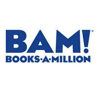 Books A Million In Store Coupon & Promo codes
