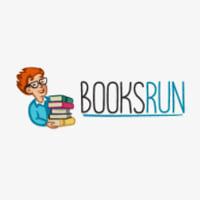 Booksrun Bonus Code Coupons & Promo codes