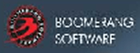 Boomerang Software