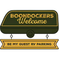 Boondockers Coupons & Promo codes