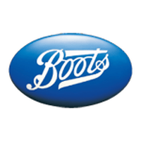 Boots Sale Womens Coupons & Promo codes