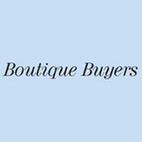 Boutiquebuyers