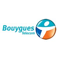 Bouygues Telecom FR