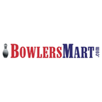 Bowlers Mart