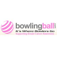 Bowlingball Coupon Code & Promo codes