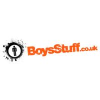 Boysstuff UK