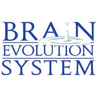 Brainev.com Discount