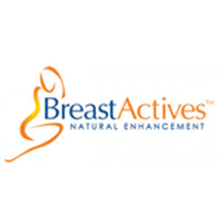 Breast Actives Coupons & Promo codes