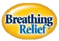 Breathing Relief